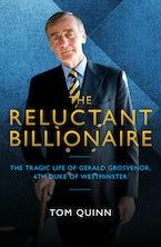 The Reluctant Billionaire