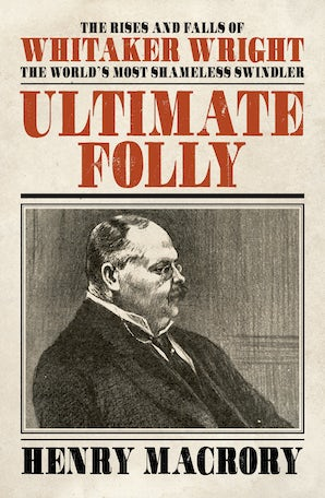 Ultimate Folly