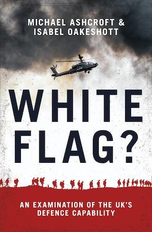 White Flag?
