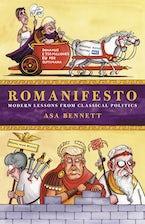 Romanifesto