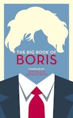 The Big Book of Boris