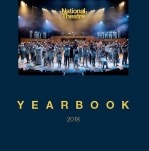The National Theatre Yearbook