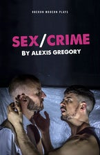 Sex/Crime