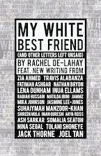My White Best Friend