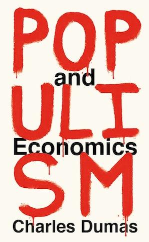 Populism and Economics
