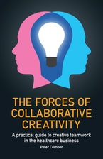 Forces of Collaborative Creativity