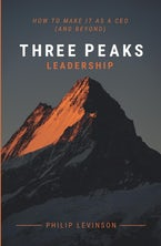 Three Peaks Leadership