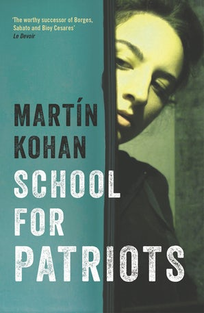 School for Patriots