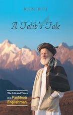 A Talib's Tale