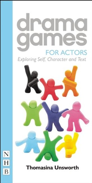 Drama Games for Actors