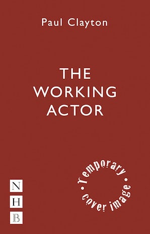 The Working Actor