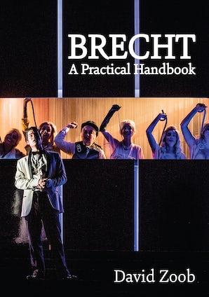 Brecht: A Practical Handbook
