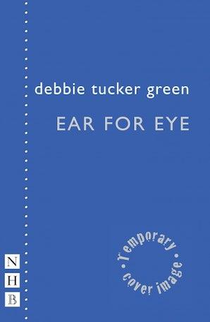ear for eye