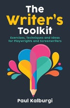 The Writer's Toolkit
