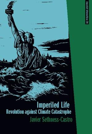 Imperiled Life