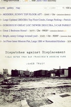 Dispatches Against Displacement