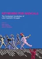 Keywords for Radicals