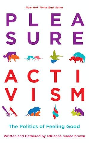 Pleasure Activism