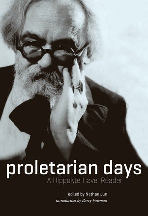 Proletarian Days
