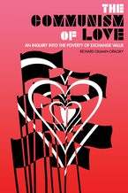 The Communism of Love