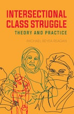 Intersectional Class Struggle