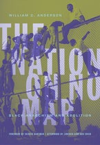 The Nation on No Map