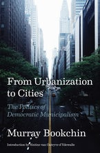 From Urbanization to Cities