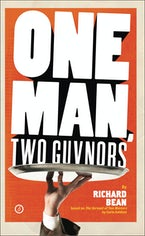 One Man, Two Guvnors (Broadway Edition)