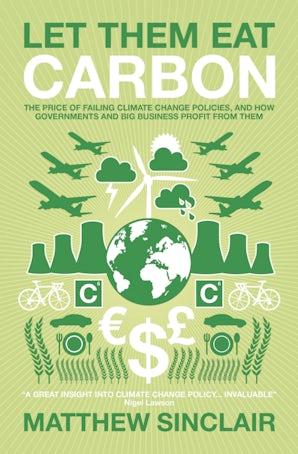 Let Them Eat Carbon