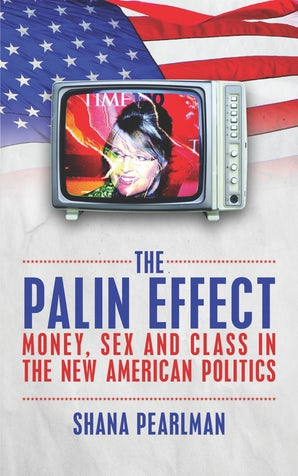 The Palin Effect