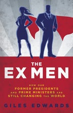 The Ex Men