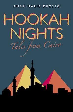 Hookah Nights