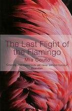 The Last Flight of The Flamingo