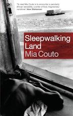 A Sleepwalking Land