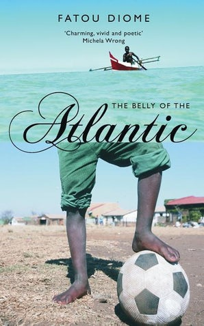 The Belly of the Atlantic