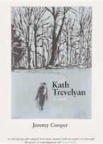 Kath Trevelyan