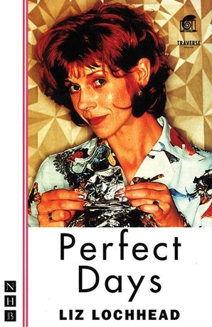 Perfect Days (New Edition)