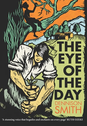 The Eye of the Day
