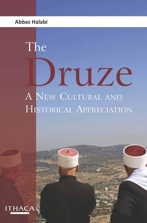 The Druze
