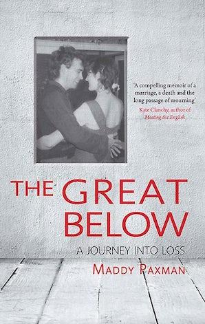 The Great Below
