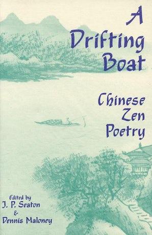 A Drifting Boat