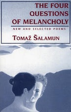Four Questions of Melancholy