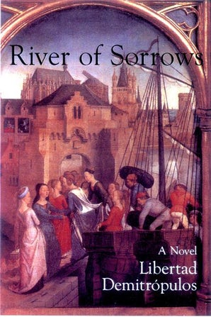 River of Sorrows