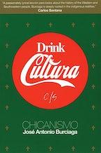 Drink Cultura