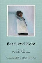 Sea-Level Zero