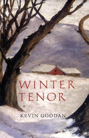 Winter Tenor
