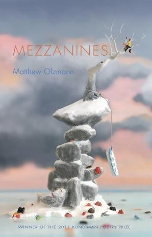 Mezzanines