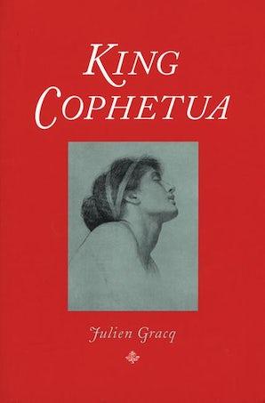 King Cophetua
