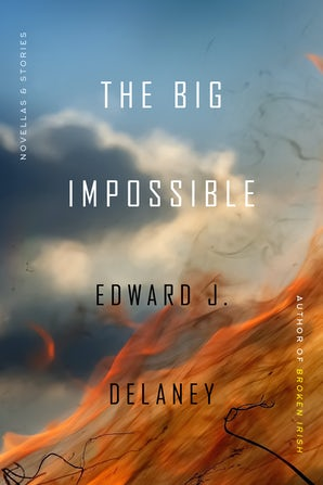 The Big Impossible