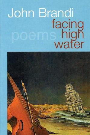Facing High Water